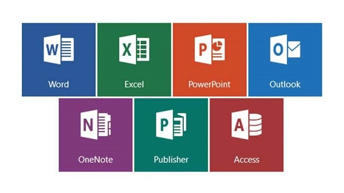 Manually renew Microsoft Office KMS license for free