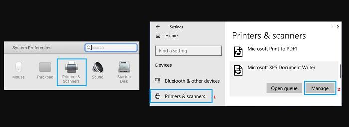 Fix: Microsoft Word not responding error